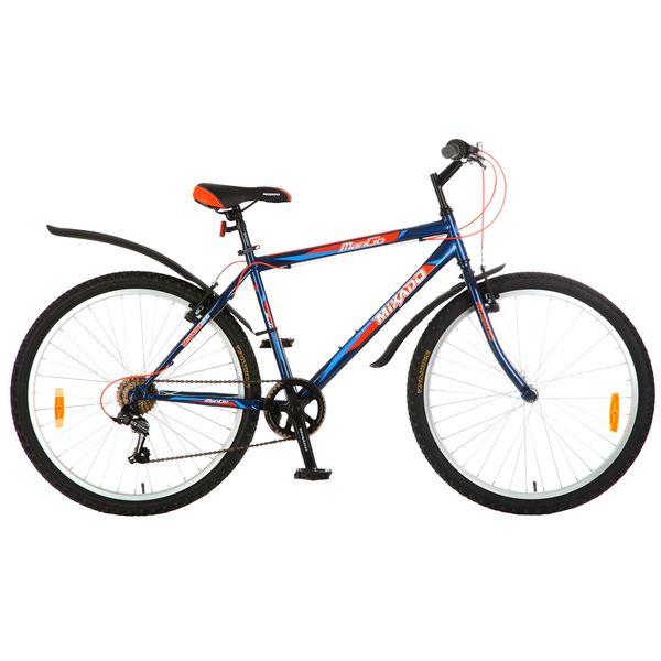Горный велосипед Mikado Mango, Х63323К