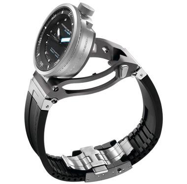 Продаю отличные часы