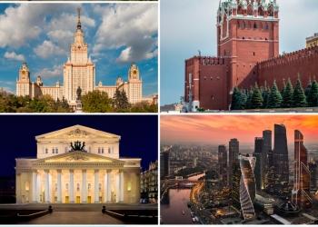 Зоопомощь.Москва приглашает в свою команду волонтров
